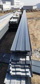 373型彩钢板373型隐藏式彩钢板373型彩钢板