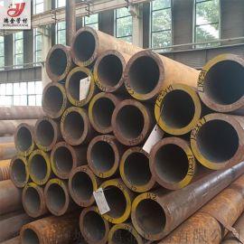 宝钢10crmo910无缝合金管 高压合金钢管厂