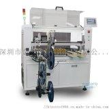 自动托盘卷带烧录机KA82-1800 IC烧录机