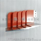 更新絕緣漆塗覆銅排 發電機組導電排新代