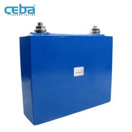 汽车蓄电池组60150208磷酸铁锂电芯3.2V