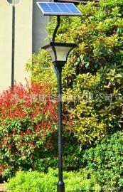 现代庭院灯户外别墅公园广场led庭院道路灯定做