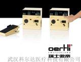 瑞士CataRhex Swisstech超声乳化仪