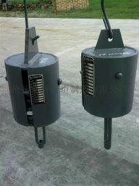 佰誉DB-7吊卡,DB-4立管吊耳