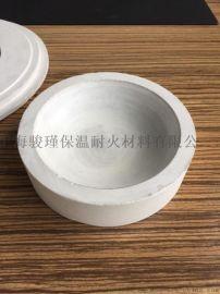 厂家自营销 多用途高密度硅酸钙板 骏瑾
