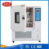 台式恒温恒湿试验箱厂家 可程式恒温恒湿试验箱标准