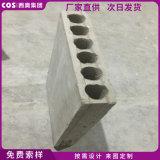貴州防潮石膏砌塊|建築石膏砌塊|高強石膏砌塊廠家