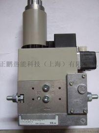 MB-ZRDLE410 B01 S20煤气电磁阀