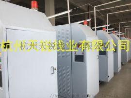 长期供应涤纶加捻纱线,厂家直销,质量保证