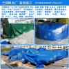 帆布厂福建江西提供:帆布阻燃布篷布码头盖货篷布