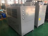 西安冷水机 西安水箱循环冷却机