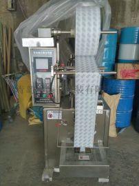 防锈干燥剂厂家GZJ250G