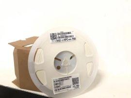 国巨电容-国巨贴片电容-YAGEO贴片电容代理商