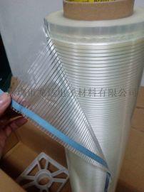 3M898/8915玻璃纤维胶