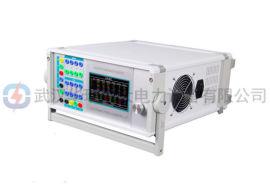 HRJB701继电保护测试仪