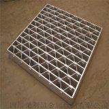 鋼格板,溝蓋板價格,成都熱鍍鋅鋼格板,四川鋼格板