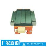 國產導軌滑塊廠家機牀導軌滑塊 可替換上銀導軌滑塊