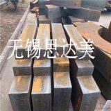 Q345B鋼板切割,特厚鋼板零割,鋼板切割銷售
