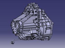 三維掃描,3D掃描檢測,三維掃描測繪,3D掃描測繪