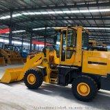 现货**新款920装载机 工地沙石铲车装载机 捷克
