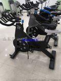 零售動感單車西安 商用器材動感單車A單車廠家直銷