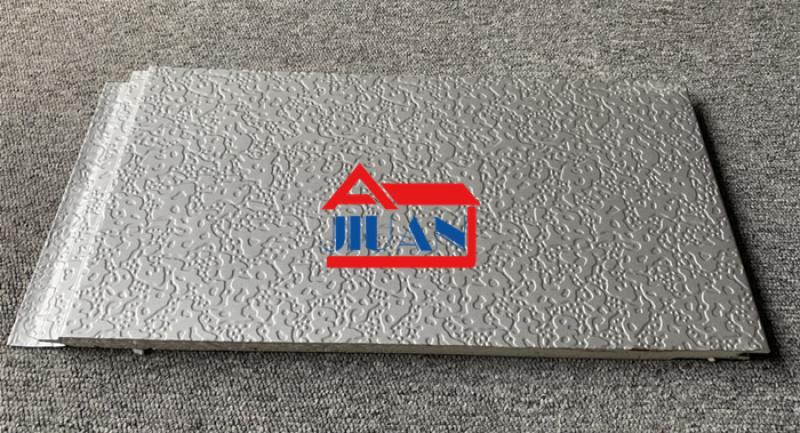 铝皮保温装饰板,铝单板,单曲铝单板,双曲铝单板