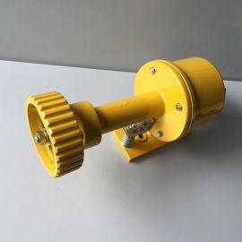 皮带速度打滑检测器XT-SS-1/JDK-1
