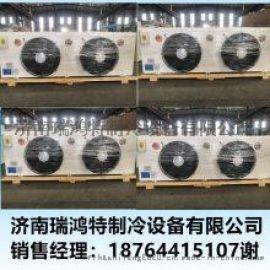 比泽尔制冷压缩机 冷冻机组 比泽尔螺杆并联压缩机