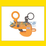 HLC-U型世霸横吊夹具,日本型钢吊夹具