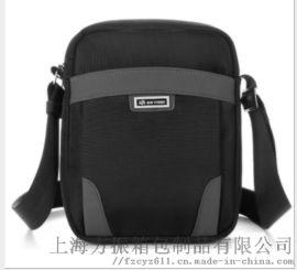 工厂直销单肩包休闲背包小包袋箱包礼品广告箱可定制