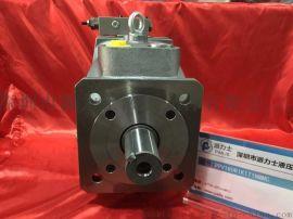 派克泵PV180R1K1T1N高压柱塞泵特惠价