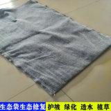 防汛袋, 江西装沙装土袋