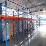惠州仓储货架 惠阳重型货架 惠州汽配城专用货架