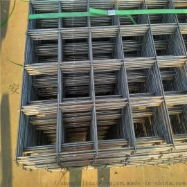 定做加工 创久 墙面保护铁丝网 钢筋网片
