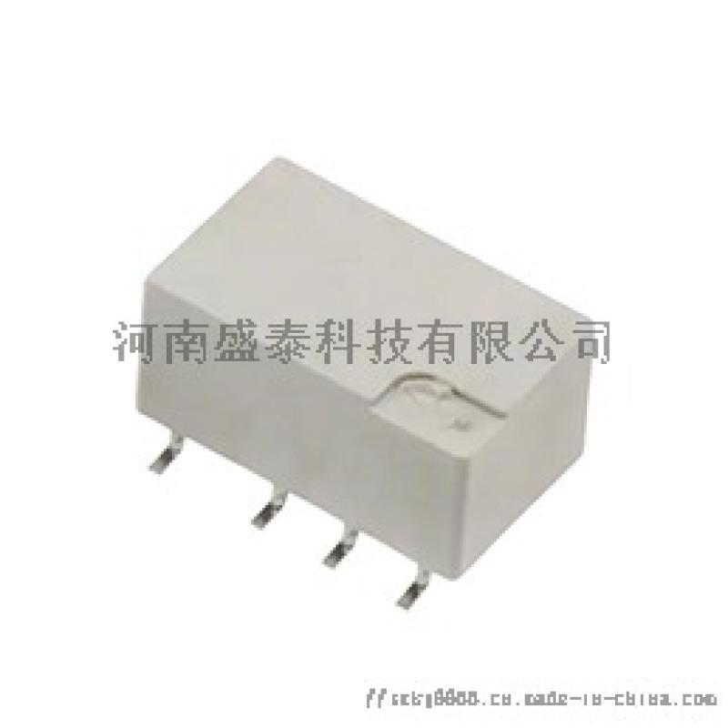 泰科 EVC500高壓接觸器:2098190-1