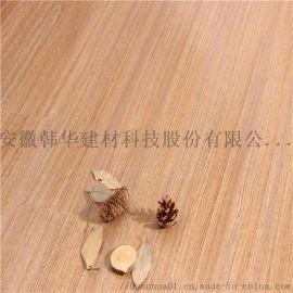 pe木塑地板