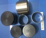 太原 不鏽鋼取土環刀 諮詢15591059401