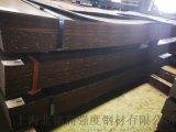 新鋼耐磨板NM500 20*2200*12m