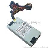 荣盛达1U工控服务器电源SD-3400U