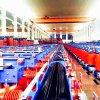 福州倉山幹式變壓器廠家最低價