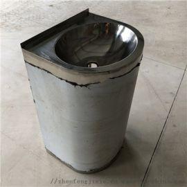 304材质不锈钢洗手盆