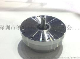 工业机器人用输入轴型谐波减速机