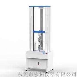 高分子材料压缩强度拉力试验机HT-140SC