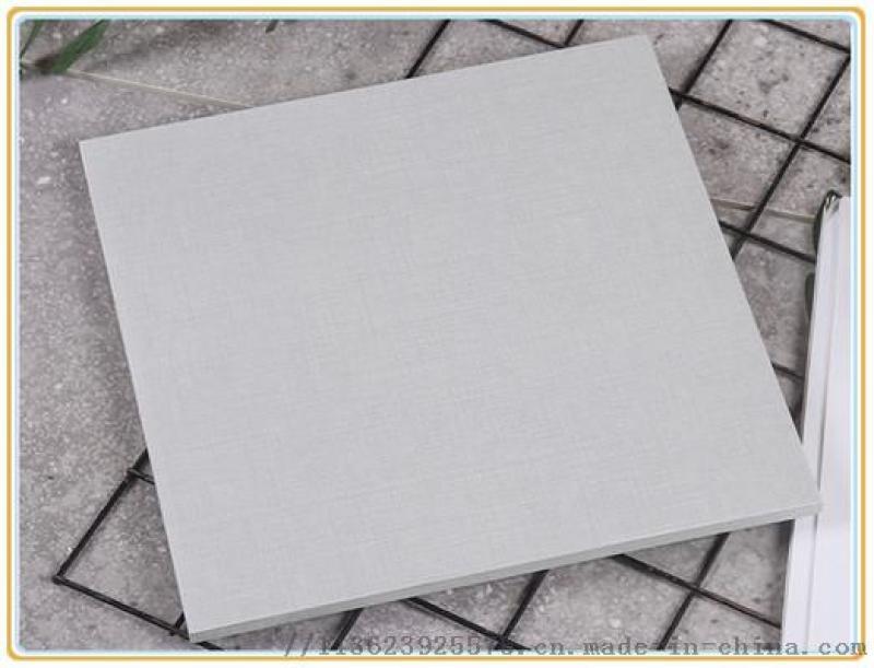 西雙版納州工程仿古磚 全瓷仿古磚生產廠家