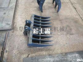 夹包车价格 小型履带式挖掘机 六九重工 农田灌溉