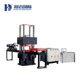 海达压剪试验机HD-B681-2