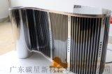 美洲獅石墨烯電熱膜