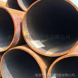 (南钢)国标Q235B热轧圆钢南京代理销售