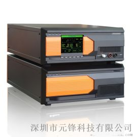 3Ctest/3C测试中国PFS 0505D模拟器