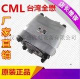 臺灣全懋MBR-03-D3-K-51